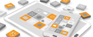Développement mobile smartphone tablette